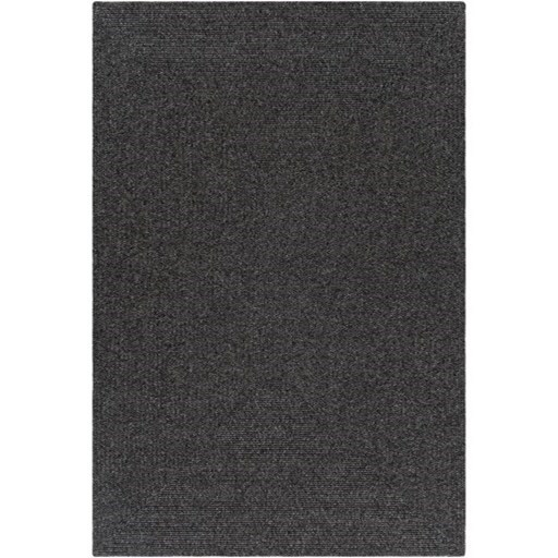 Chesapeake bay CPK-2301 10' x 13' Rug by Surya at SuperStore