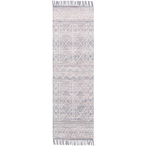 "Cheyenne 5' x 7'6"" Rug by Surya at SuperStore"