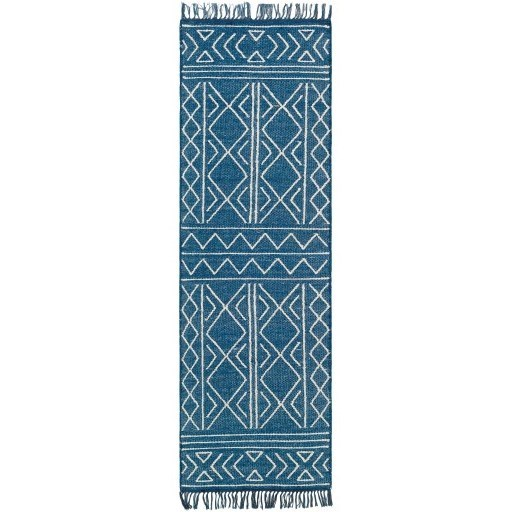 "Cheyenne 2'6"" x 8' Rug by Surya at Upper Room Home Furnishings"