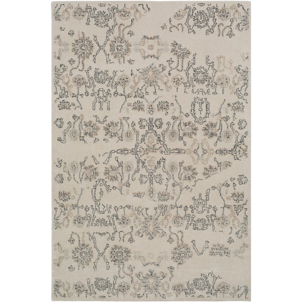 """Christie 5' x 7'6"""" Rug by Ruby-Gordon Accents at Ruby Gordon Home"""