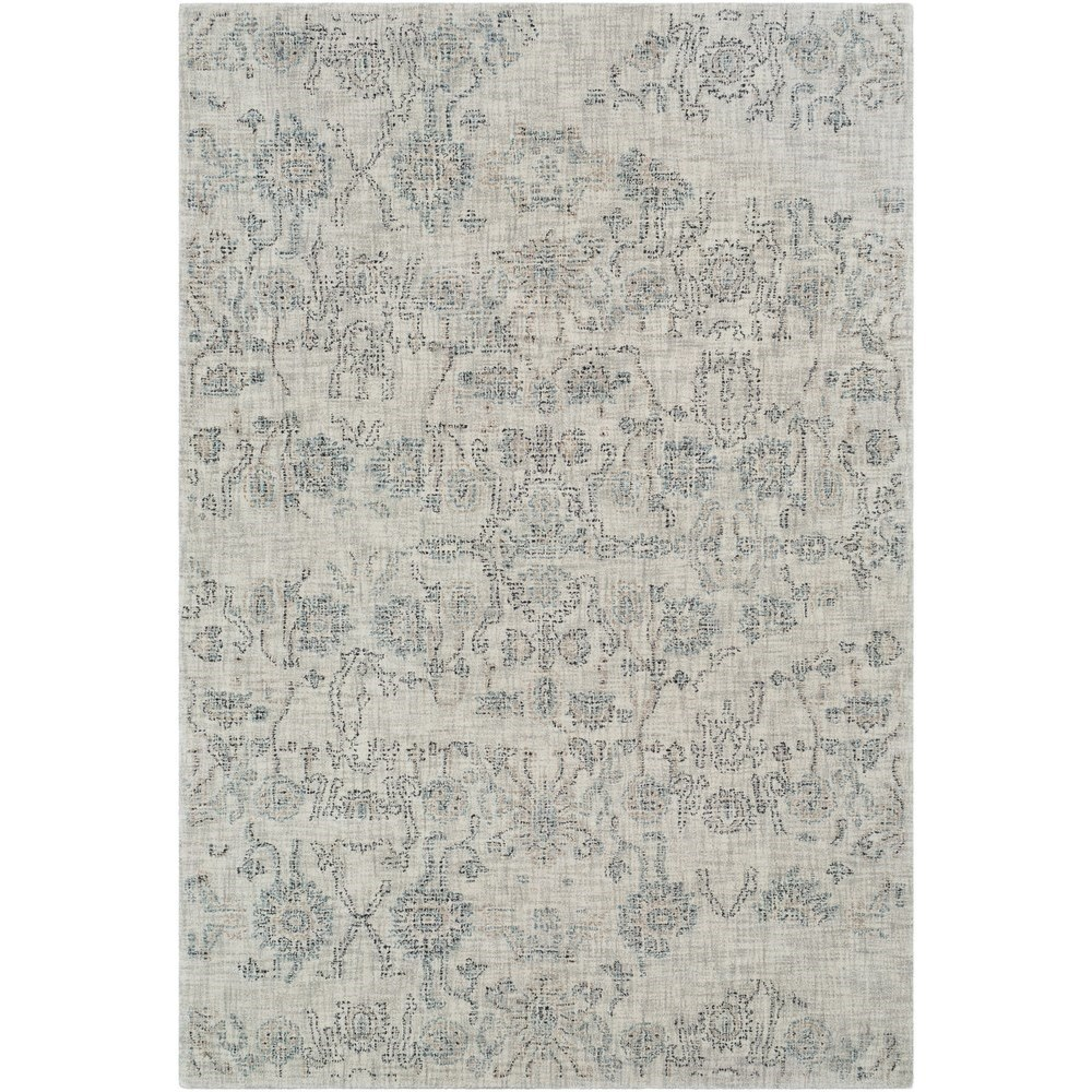 Christie 8' x 10' Rug by Ruby-Gordon Accents at Ruby Gordon Home