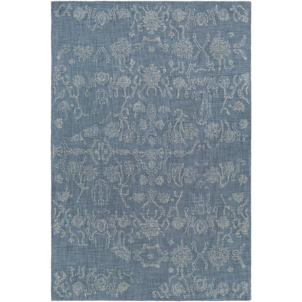 Christie 2' x 3' Rug by Surya at Belfort Furniture