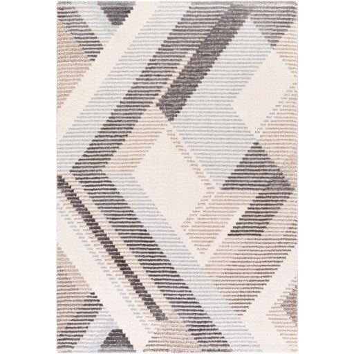 Cielo 2' x 3' Rug by 9596 at Becker Furniture