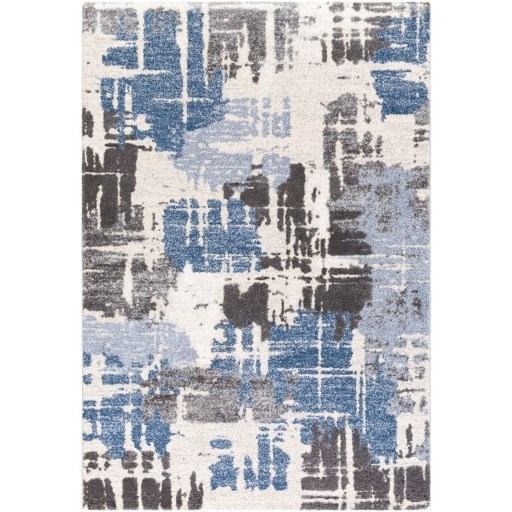"Cielo 6'7"" x 9'6"" Rug by Surya at SuperStore"