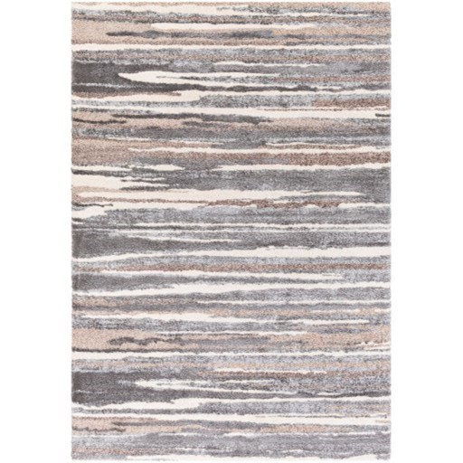 "Cielo 5'3"" x 7'3"" Rug by Surya at Upper Room Home Furnishings"