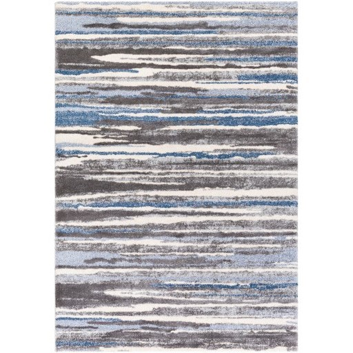 """Cielo 6'7"""" x 9'6"""" Rug by Surya at SuperStore"""
