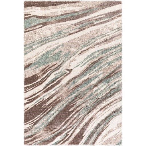Cielo 9' x 12' Rug by Surya at SuperStore