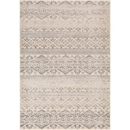 "City Light 5'3"" x 7'3"" Rug by Surya at Coconis Furniture & Mattress 1st"