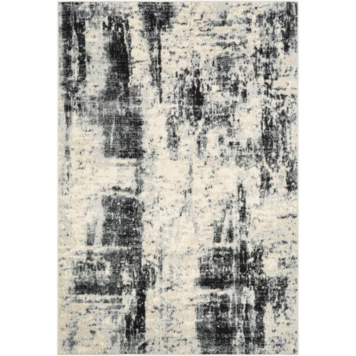 "City Light 6'7"" x 9' Rug by Ruby-Gordon Accents at Ruby Gordon Home"