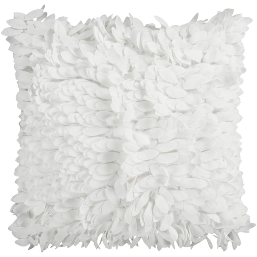 Claire1 Pillow by Ruby-Gordon Accents at Ruby Gordon Home