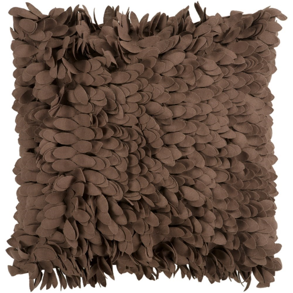 Claire1 Pillow by Surya at Wayside Furniture