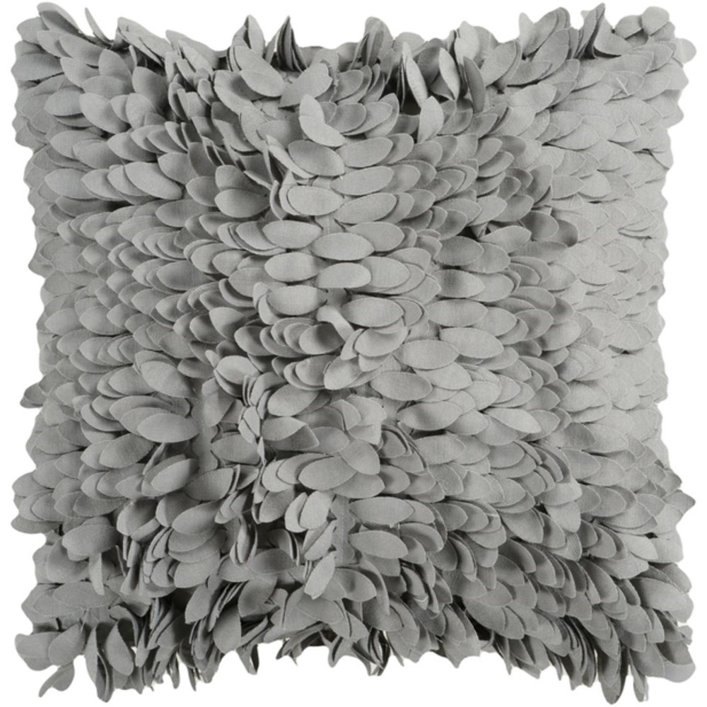 Claire1 Pillow by Surya at Upper Room Home Furnishings