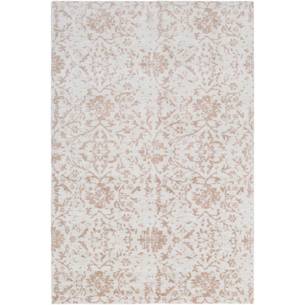 Claude 2' x 3' Rug by Ruby-Gordon Accents at Ruby Gordon Home