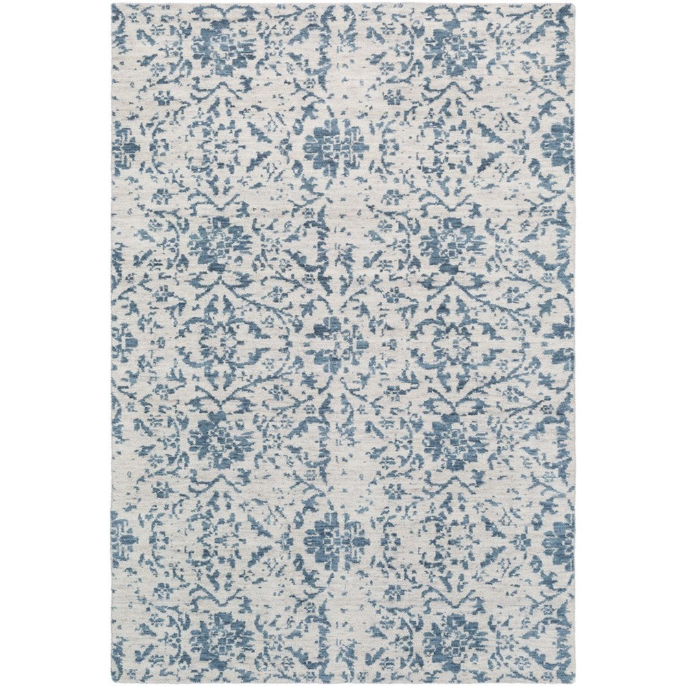 Claude 2' x 3' Rug by 9596 at Becker Furniture