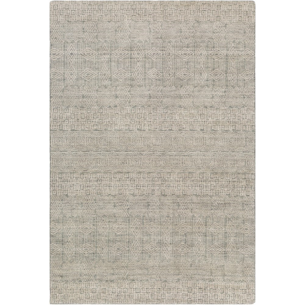 Claude 9' x 13' Rug by 9596 at Becker Furniture