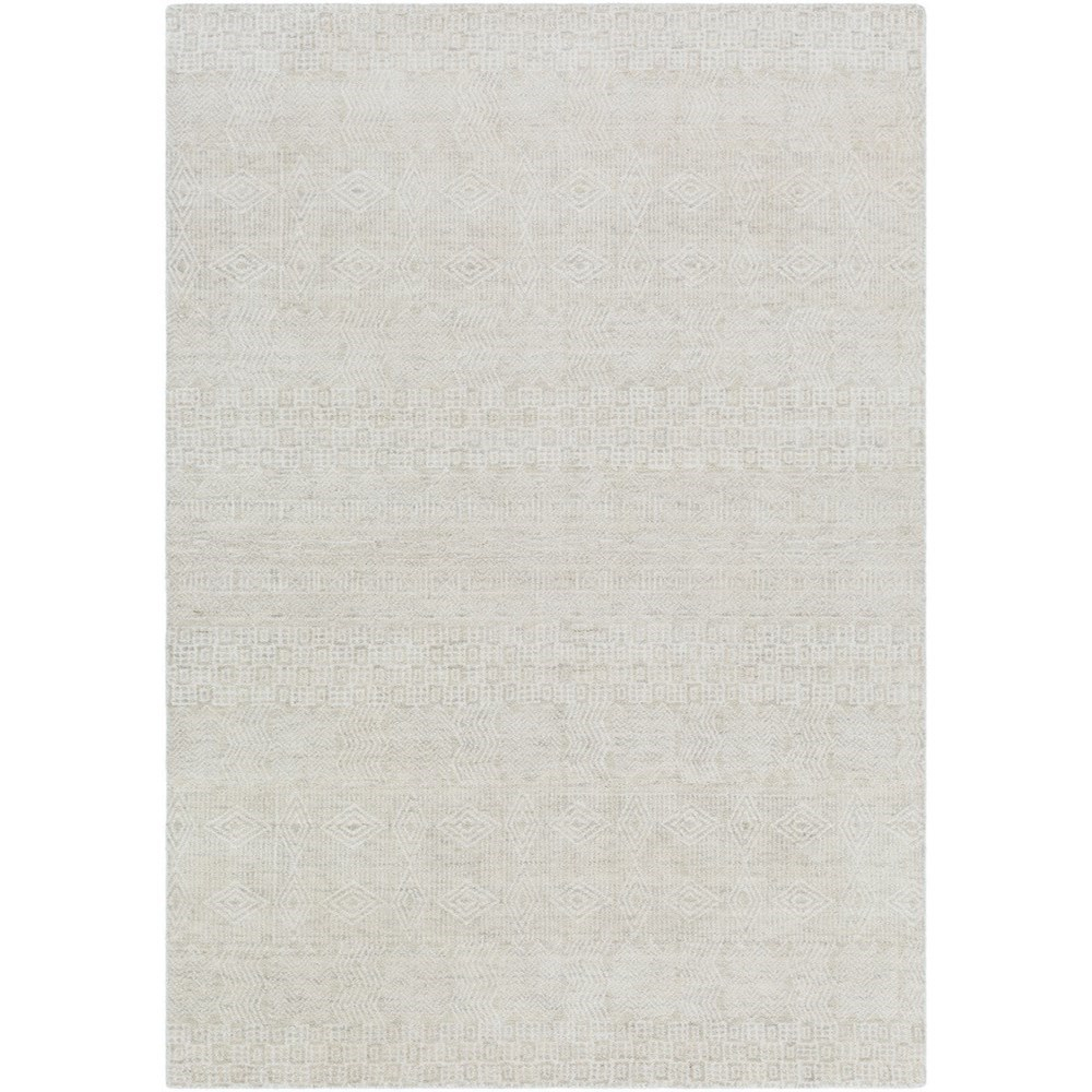Claude 9' x 13' Rug by Ruby-Gordon Accents at Ruby Gordon Home