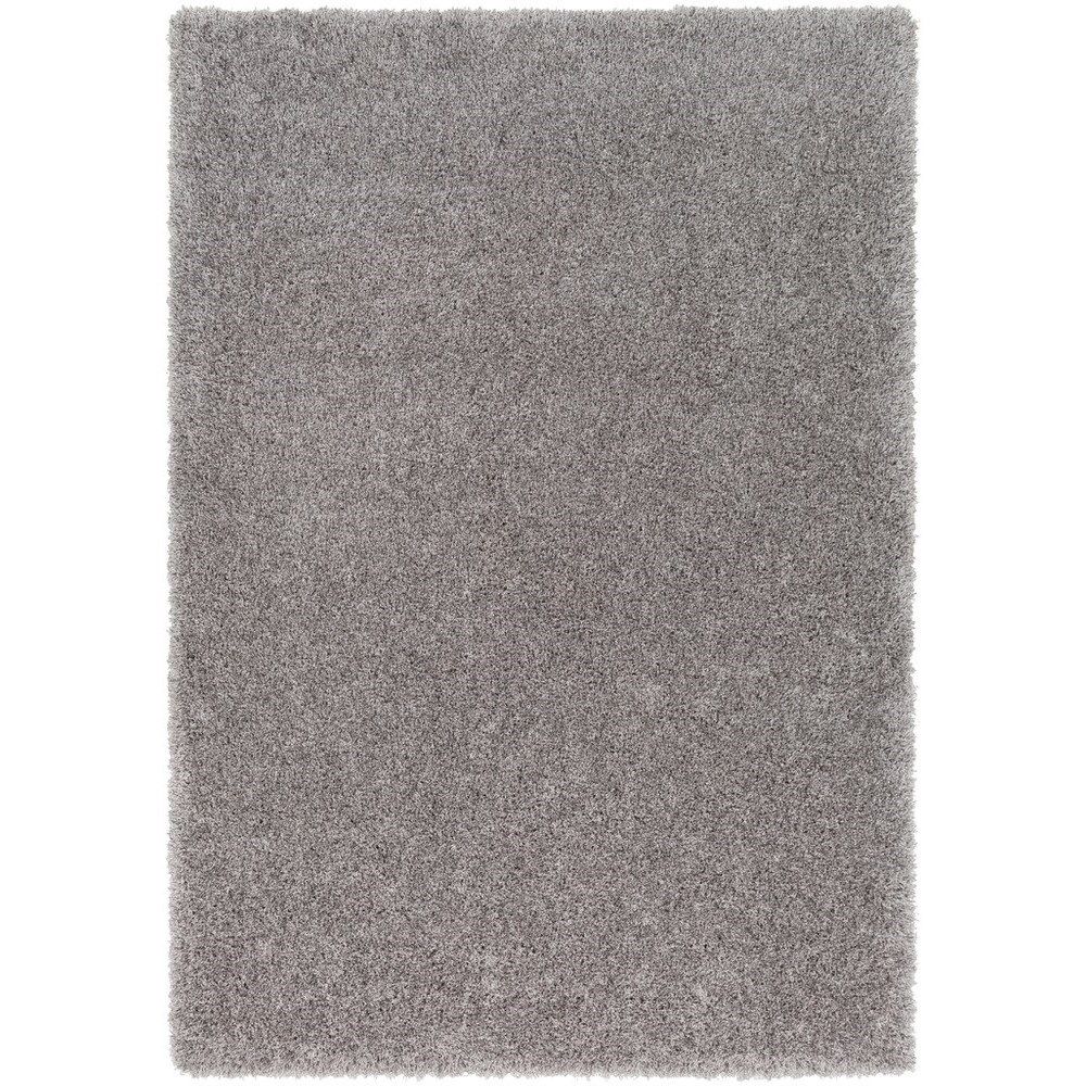 "Cloudy Shag 5'3"" x 7'3"" Rug by 9596 at Becker Furniture"