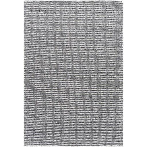 "Colarado 2'6"" x 8' Rug by Surya at Corner Furniture"