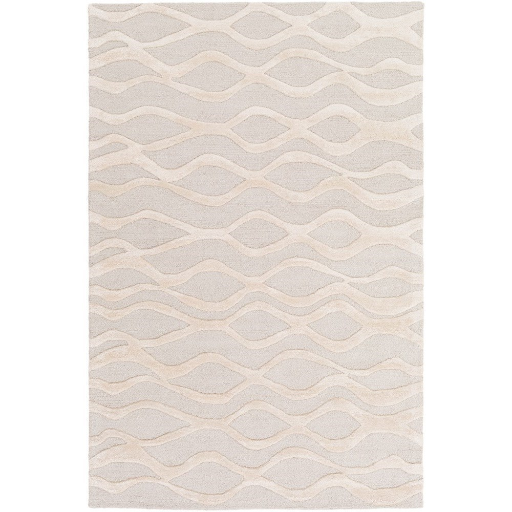 Colorado 2' x 3' Rug by 9596 at Becker Furniture