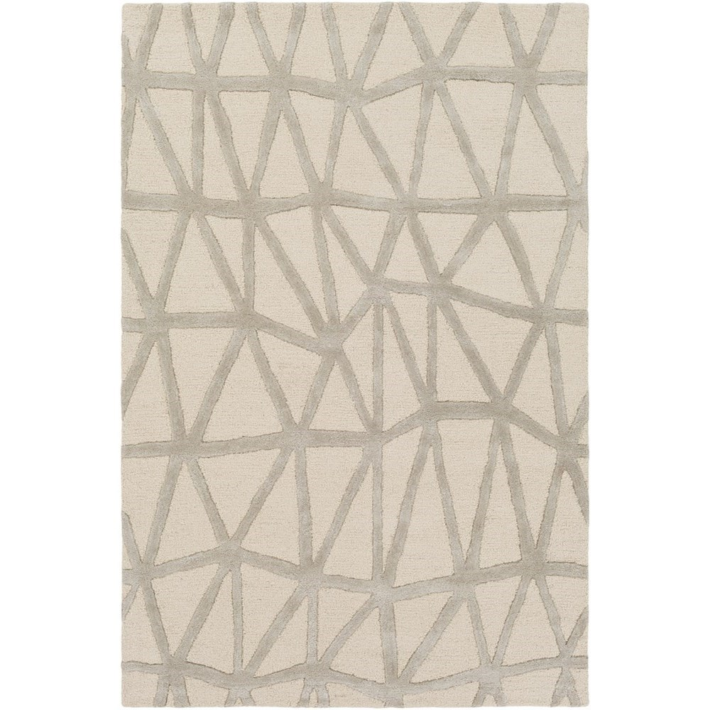 Colorado 8' x 10' Rug by Surya at Esprit Decor Home Furnishings