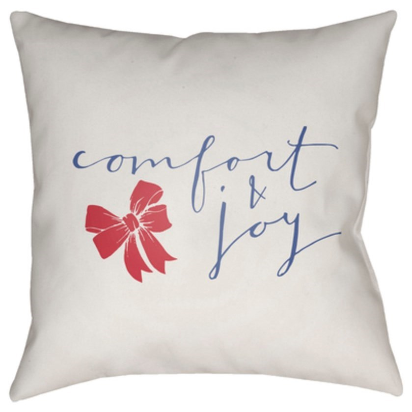 Comfort Pillow by Surya at SuperStore
