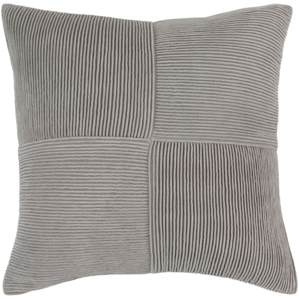 Conrad Pillow by Ruby-Gordon Accents at Ruby Gordon Home