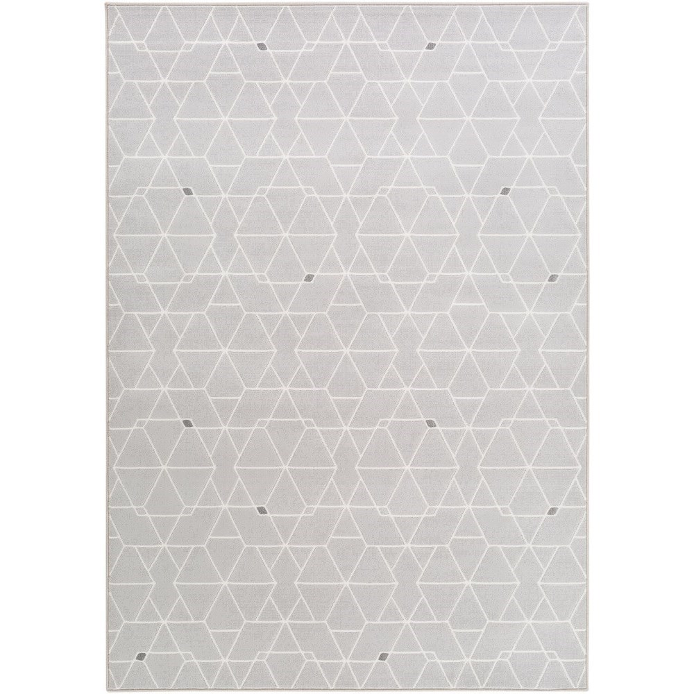 Contempo 2' x 3' Rug by Ruby-Gordon Accents at Ruby Gordon Home