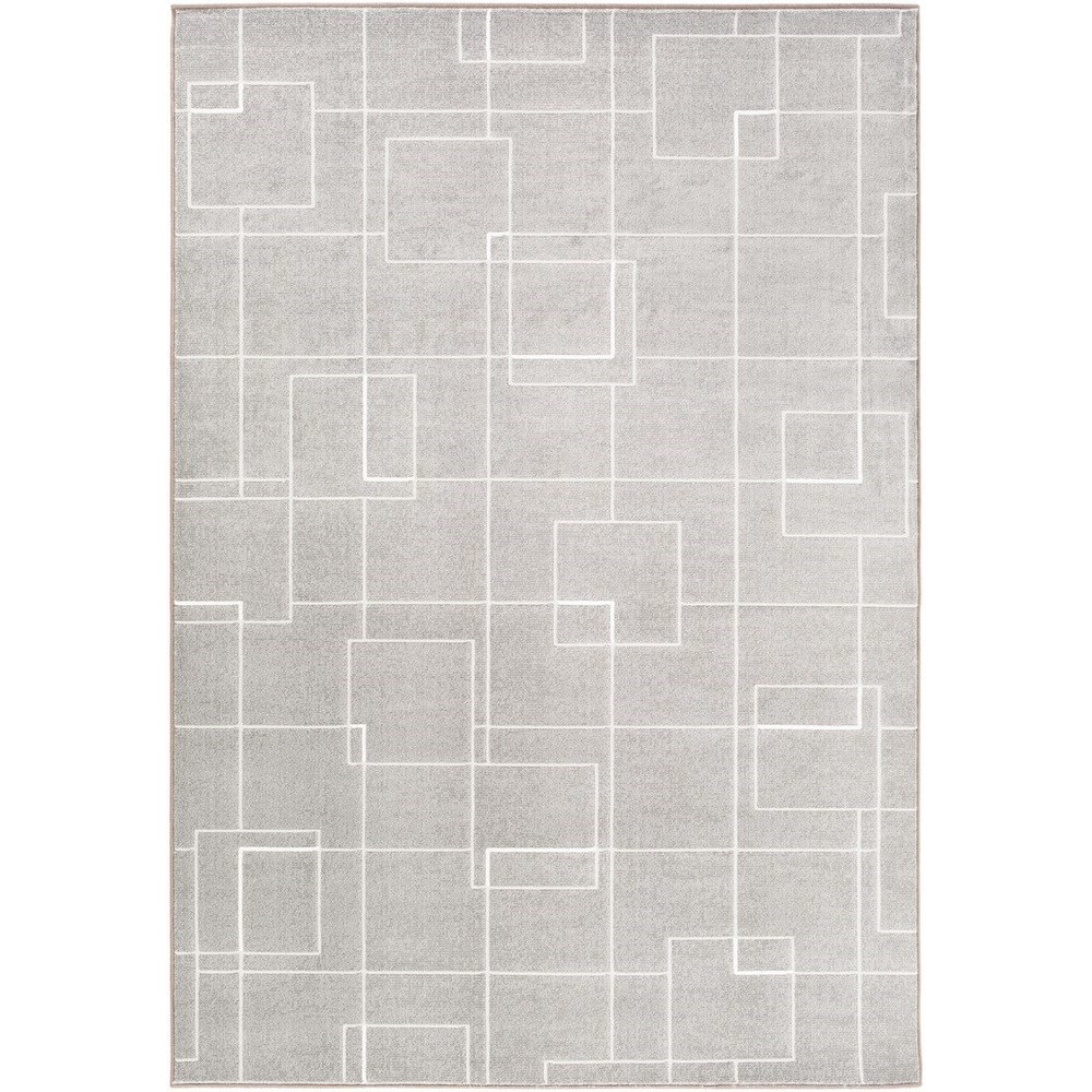 Contempo 2' x 3' Rug by Surya at Suburban Furniture