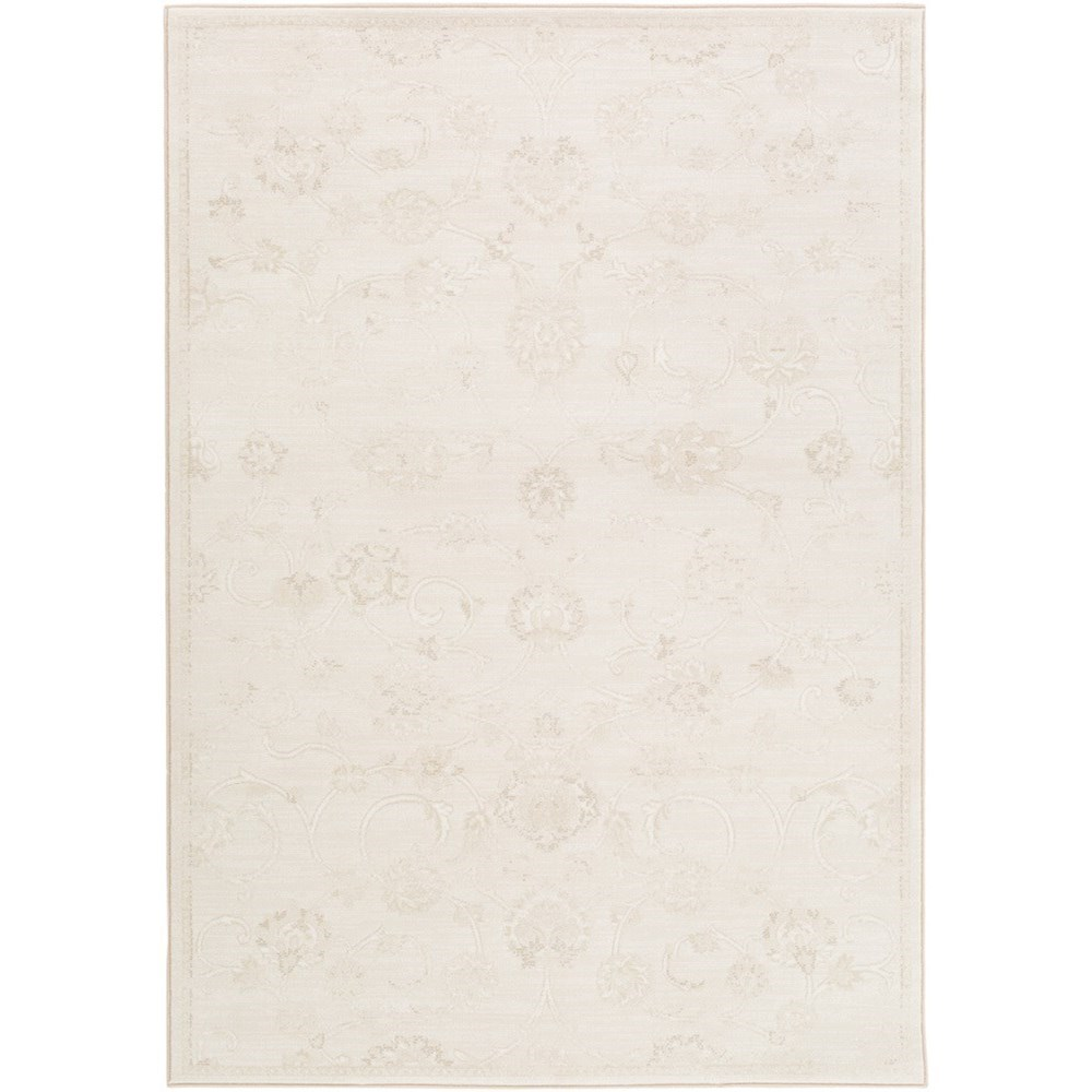 """Contempo 3'11"""" x 5'7"""" Rug by Ruby-Gordon Accents at Ruby Gordon Home"""