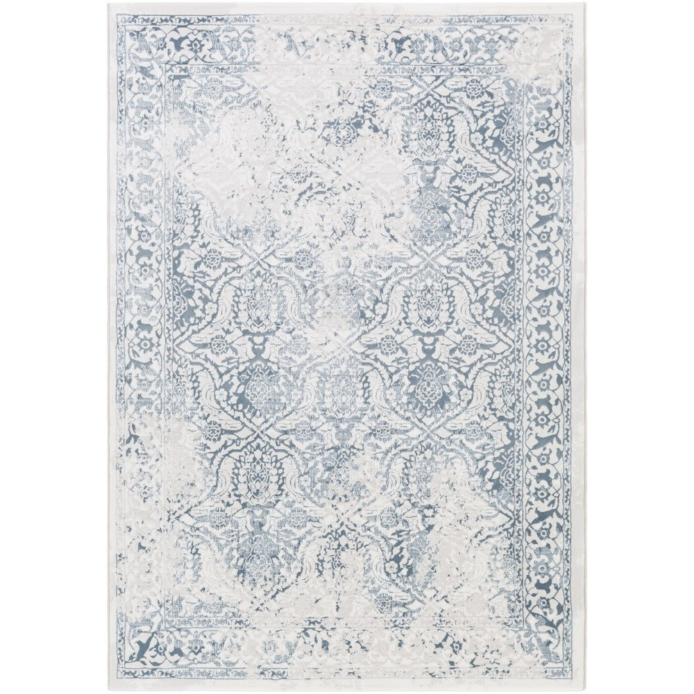 "Contempo 5'3"" x 7'6"" Rug by Surya at Suburban Furniture"