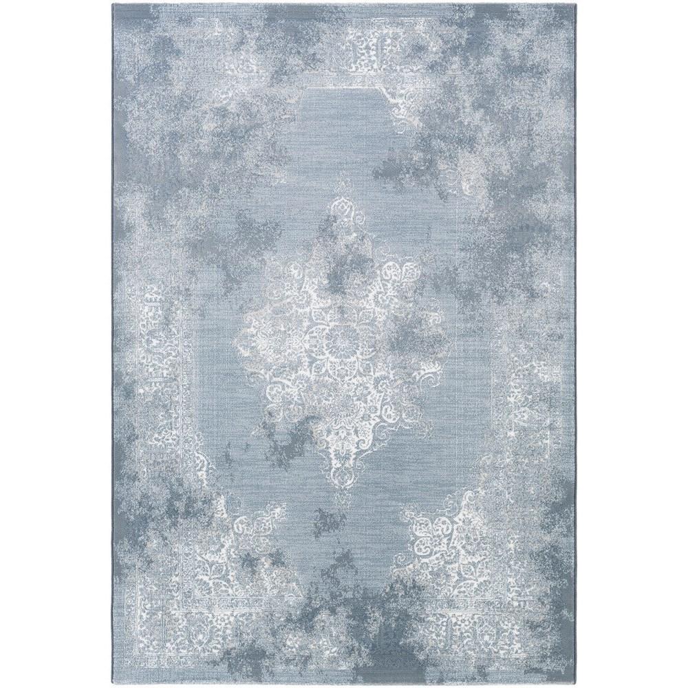 "Contempo 3'11"" x 5'7"" Rug by Surya at Suburban Furniture"