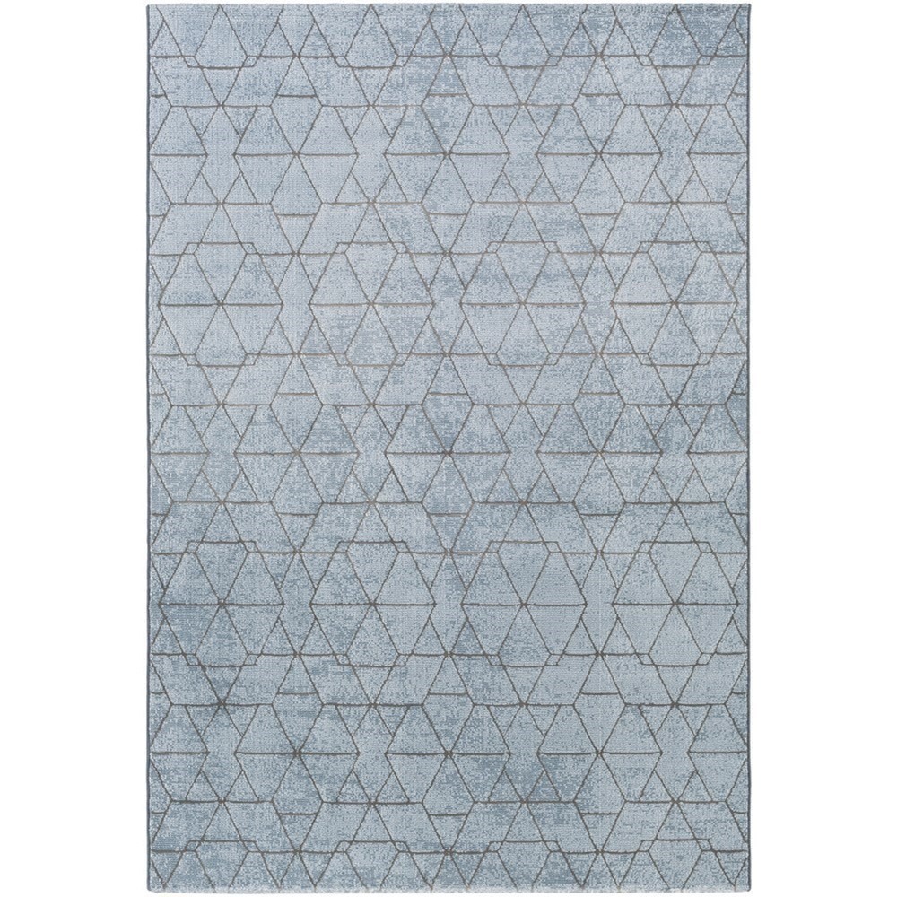 Contempo 2' x 3' Rug by Surya at Factory Direct Furniture