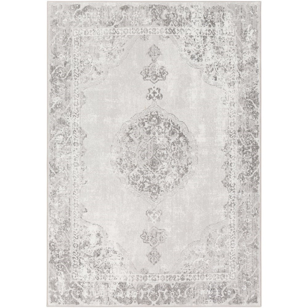 """Contempo 7' 10"""" x 10' Rug by Ruby-Gordon Accents at Ruby Gordon Home"""