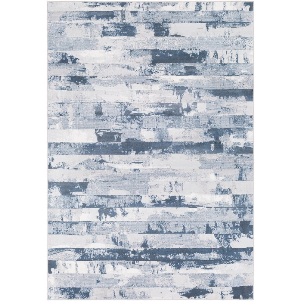 """Contempo 5' 3"""" x 7' 6"""" Rug by Ruby-Gordon Accents at Ruby Gordon Home"""