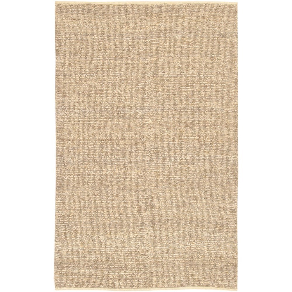 Continental 6' x 9' Rug by Surya at Suburban Furniture