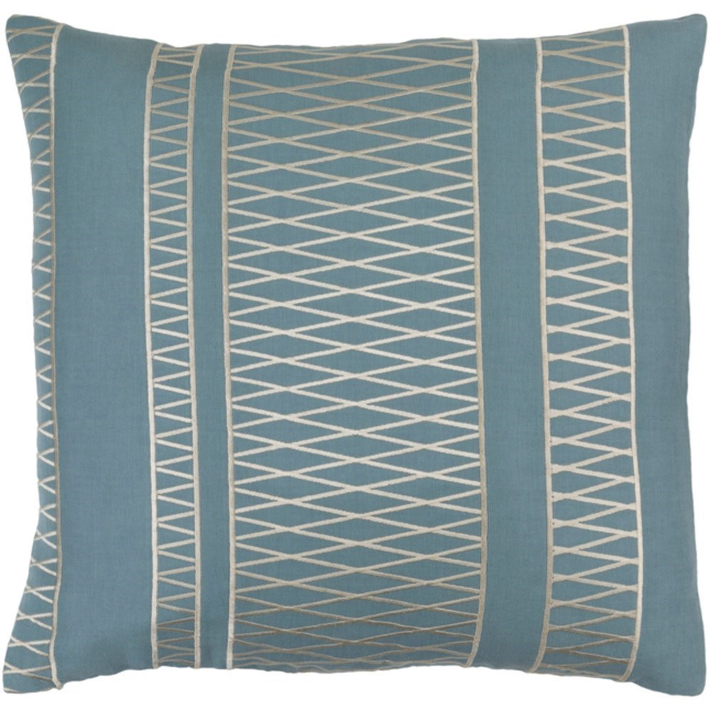 Cora Pillow by Ruby-Gordon Accents at Ruby Gordon Home