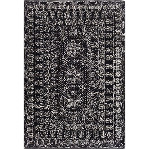 Corfu 2' x 3' Rug by Surya at SuperStore
