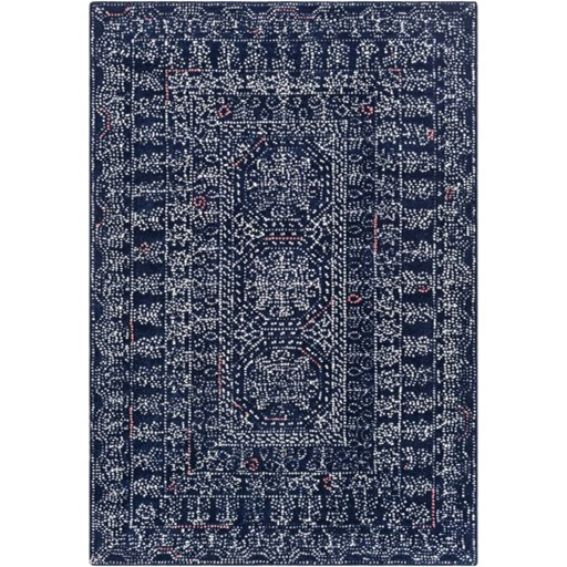 "Corfu 8'10"" x 12' Rug by Surya at SuperStore"