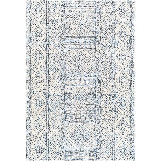 Corfu 2' x 3' Rug by Surya at Upper Room Home Furnishings