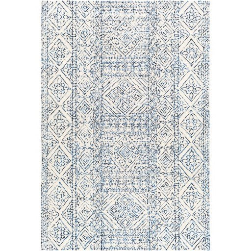 "Corfu 5' x 7'6"" Rug by Surya at Prime Brothers Furniture"