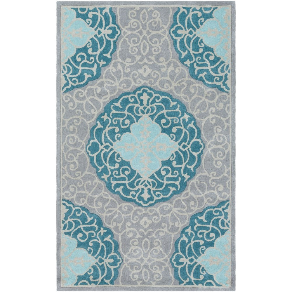Cosmopolitan 8' x 11' Rug by 9596 at Becker Furniture