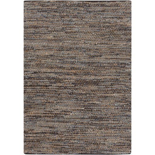 Coso 5' x 7' Rug by Ruby-Gordon Accents at Ruby Gordon Home