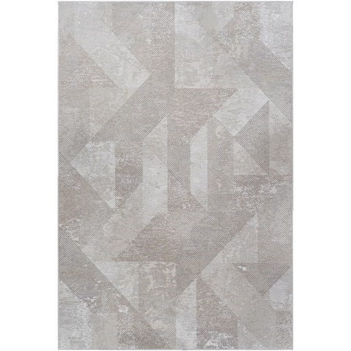 "Costa Mesa TSA-1005 5'7"" x 7'10"" Rug by Ruby-Gordon Accents at Ruby Gordon Home"