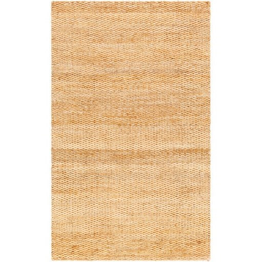 Costa 8' x 10' Rug by Ruby-Gordon Accents at Ruby Gordon Home
