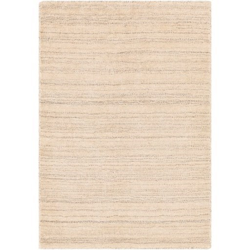 Costine 2' x 3' Rug by Surya at Jacksonville Furniture Mart