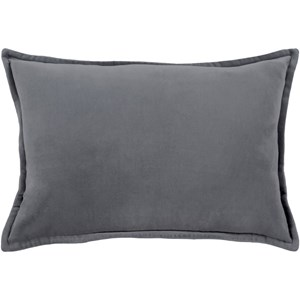 13 x 19 x 0.25 Pillow Cover