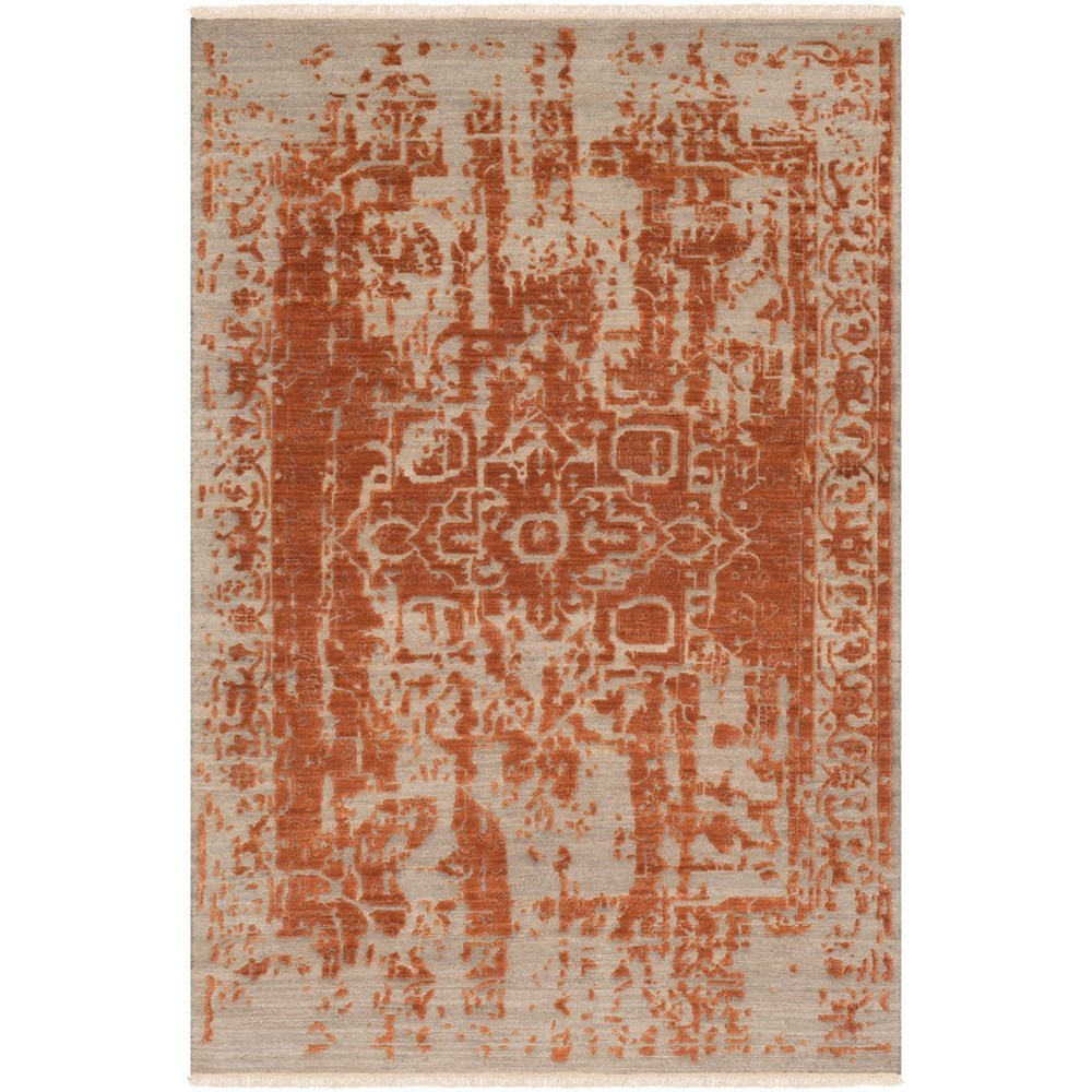 Courtney 9' x 13' Rug by 9596 at Becker Furniture