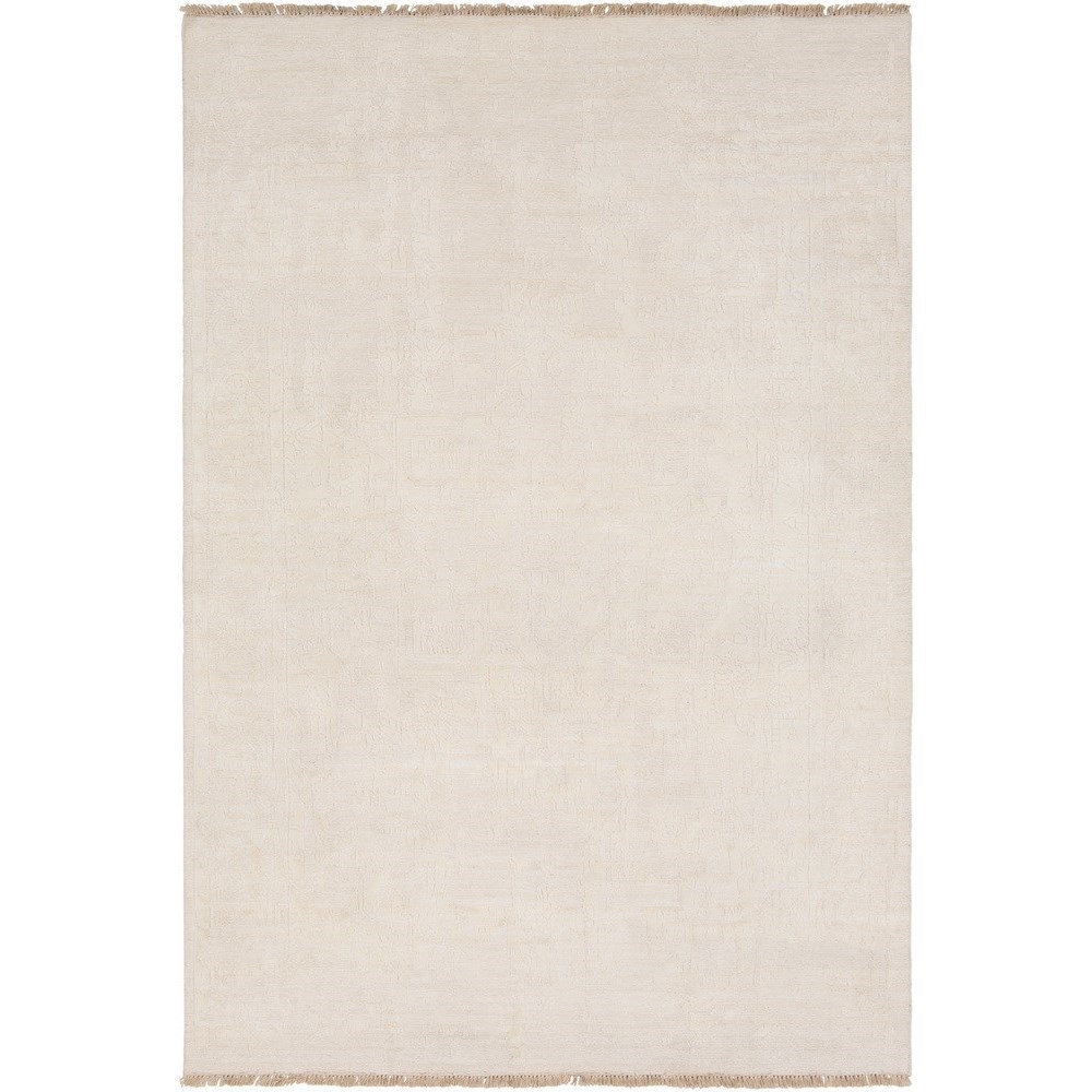 Courtney 2' x 3' Rug by Ruby-Gordon Accents at Ruby Gordon Home