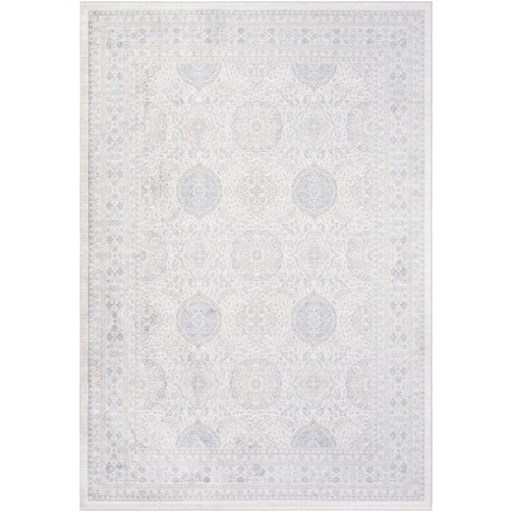 Couture 2' x 3' Rug by Ruby-Gordon Accents at Ruby Gordon Home