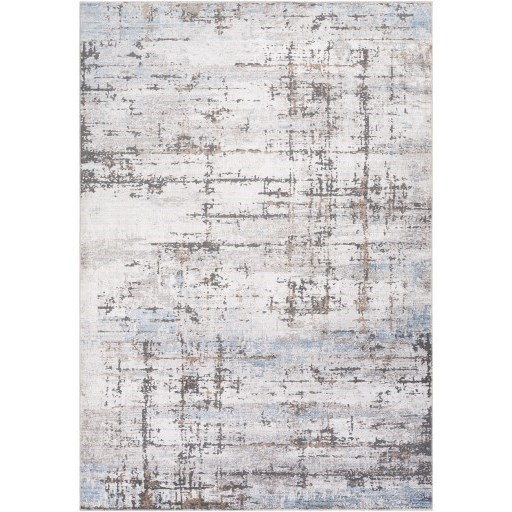 """Couture 7'10"""" x 10'3"""" Rug by 9596 at Becker Furniture"""